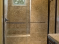 Shower_Door_04