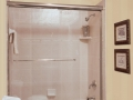Shower_Door_05